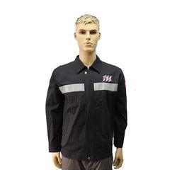 长袖劳保服定制、雅致伟业服装厂、黑龙江哈尔滨长袖劳保服图片