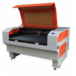 激光切割机维修,大型激光切割机,虎门激光切割机图片