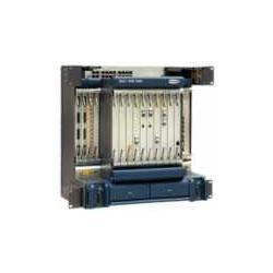 华为OSN2500 SSQ2CXL16 2.5G主控交叉光接口合一板图片