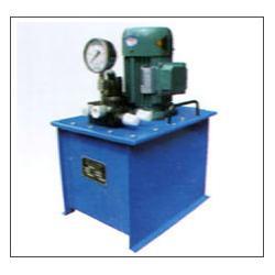 dbs液压电动泵招商加盟,南昌dbs液压电动泵,金鼎液压图片