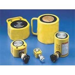 金鼎液压(图),压力机油缸质量好,胶南压力机油缸图片