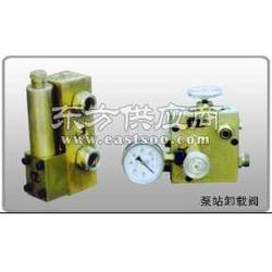 BPW516/12.5喷雾泵配件图片