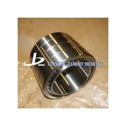 天津轧机轴承、轧机轴承报价、天津轧机轴承厂家选嵩海华工图片