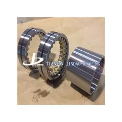 天津轧机轴承厂家选嵩海华工,950轧机轴承,轧机轴承图片