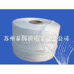 Pp绳,电缆网状填充绳,海底光缆填充绳,1.0mm,2.0mm图片