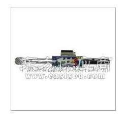 日本中村kanon数显DTC-NEX扭力扳手图片