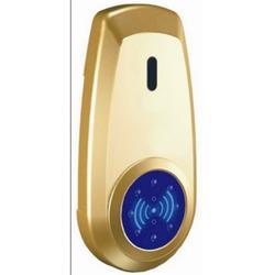 桑拿|佰飞特科技--桑拿锁厂家|桑拿锁表带图片