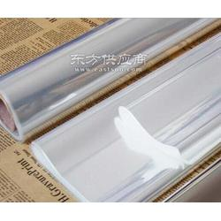 供应进口玻璃纸2图片