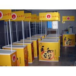 金信吸塑灯箱常用尺寸、南昌磁吸灯箱厂、抚州磁吸灯箱图片