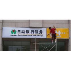 南昌金屬字工廠,精品不銹鋼字,萍鄉不銹鋼字圖片
