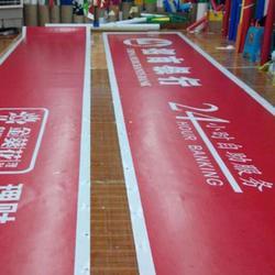喷绘招牌_吉州区喷绘_南昌招牌厂金信广告图片