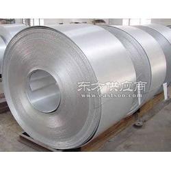 0.6mm不锈钢卷板厂家图片