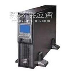 艾默生UPS电源UHALR-0020L多少钱图片