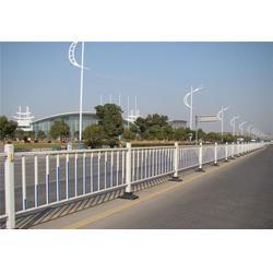 交通护栏|交通护栏厂家|安平县方平金属网栏有限公司图片