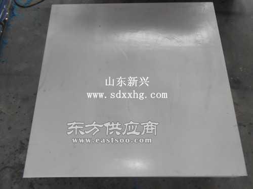自潤滑,超級耐磨的高級塑料來自新興的高分子聚乙烯板