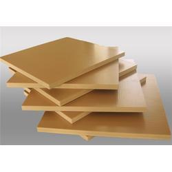 上海木塑建筑模板设备|木塑建筑模板设备|澳锐塑机图片