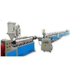 上海ppr管材生产线、管材生产线、澳锐塑机(查看)图片