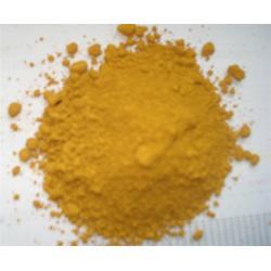 合成氧化铁黄,台州氧化铁黄,济南鑫正化工图片