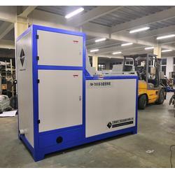 生产玄武岩纤维投料机-路祥工程(在线咨询)投料机