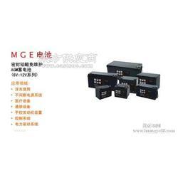 梅兰日兰蓄电池M2AL12-75促销图片