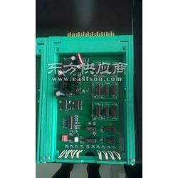 进相器控制板生产厂家图片