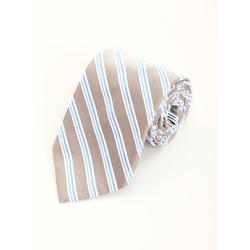 领带制作 领带 优质图片