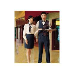 芊美艺服装厂,铁路制服哪家好,永州制服图片