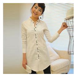 男士衬衫,芊美艺服装厂,云南衬衫图片