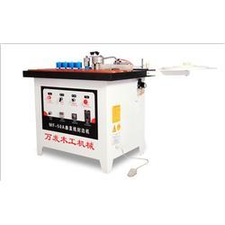 惠州木工封边机-封边机-万发木工机械图片