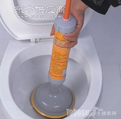 疏通下水道加药水什么原理_疏通下水道图片