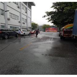 清洗马路、广州荔湾区清洗马路、工地泥浆清洗哪家好(优质商家)图片