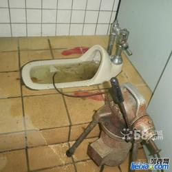疏通厕所|广州萝岗区疏通厕所|广州疏通下水道联系电话图片