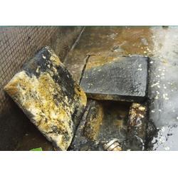 广州越秀区华乐路化粪池清理|化粪池清理|越秀区清理化粪池图片
