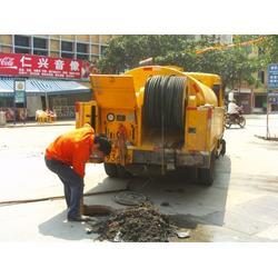 广州市管道疏通公司(图)、海珠区滨江东路疏通马桶、疏通马桶图片
