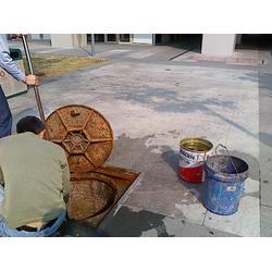 白云区通渠多少钱,广州白云区松洲街抽化粪池,抽化粪池图片