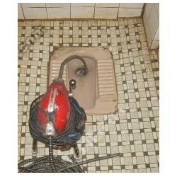 疏通厕所|广州越秀区陈家祠疏通厕所|越秀区疏通厕所图片