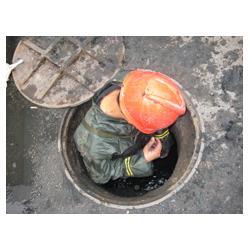广州疏通厕所公司_海珠区清理化粪池_广州疏通厕所图片