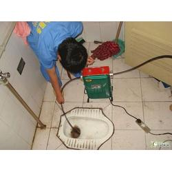 海珠区紫龙大街疏通厕所公司、疏通管道为你排忧解难、疏通图片