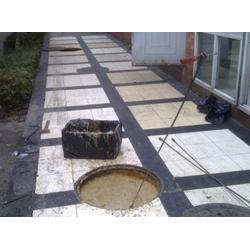 海珠区泉塘路厕所疏通,厕所疏通,专业疏通地漏打孔图片