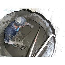 海珠区江南西下水道清疏、专业化粪池清运公司、下水道清疏图片