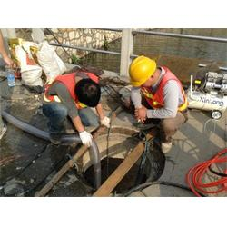 天河区天润路管道疏通,广州清理下水道污泥公司,管道疏通图片