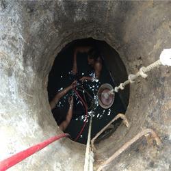 广州天河区兴华街下水道疏通_下水道疏通_天河区疏通厕所公司图片