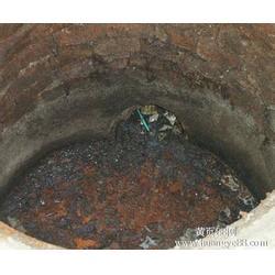 下水道疏通、天河区专业通渠公司、广州天河区五山路下水道疏通图片