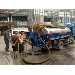 疏通_广州管道维修公司电话_海珠区哪家疏通厕所好图片