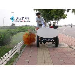 疏通马桶_广州清洗管道公司_天河区培正中路疏通马桶图片