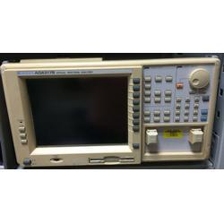 Ando AQ6317C,道森仪器,AQ6317B图片