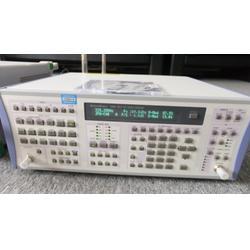 电视信号发生器TG39AC_TG39AC_道森仪器图片