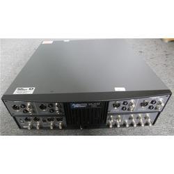 SYS-2722,SYS-2722,道森仪器图片
