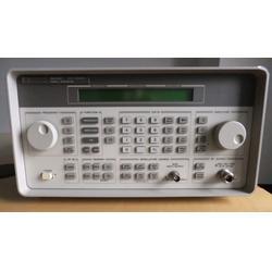 8648C-HP8648C-道森仪器图片