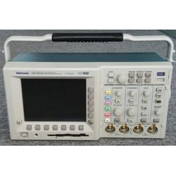 TDS3054、道森仪器、Tek DPO3054B图片